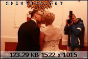 dafota.2.flg1417289555r.jpg.smmoje zdjęcia 033.jpg&th=5837
