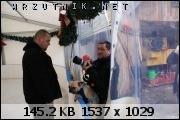 dafota.2.flt1390899892o.jpg.smmoje zdjęcia 016.jpg&th=2473