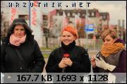 dafota.2.fpv1384152038a.jpg.smmoje zdjęcia 008.jpg&th=9168