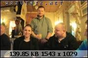 dafota.2.fsq1390946623l.jpg.smmoje zdjęcia 433.jpg&th=3578