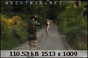 dafota.2.fty1377416412w.JPG.smIMG_2568.JPG&th=2434