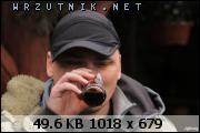 dafota.2.fuc1427711411e.JPG.sm193.JPG&th=3644