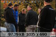 dafota.2.ful1446409895x.JPG.sm279.JPG&th=4900