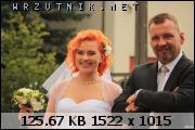 dafota.2.fvt1405196056m.jpg.smmoje zdjęcia 789.jpg&th=9461