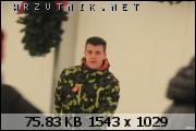 dafota.2.fxy1390926226z.jpg.smmoje zdjęcia 214.jpg&th=8460