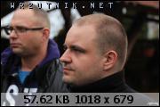 dafota.2.g5p1427624732w.JPG.sm178.JPG&th=6591