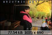 dafota.2.g6v1446408208a.JPG.sm219.JPG&th=1584