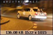 dafota.2.gdy1417290334z.jpg.smmoje zdjęcia 114.jpg&th=6692