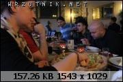 dafota.2.gf81390938226q.jpg.smmoje zdjęcia 331.jpg&th=1418