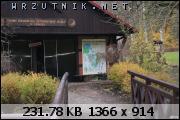 dafota.2.gh81385317771h.jpg.smmoje zdjęcia 1179.jpg&th=2092