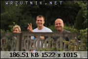 dafota.2.gka1405199726k.jpg.smmoje zdjęcia 870.jpg&th=5168