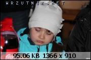dafota.2.gkv1384897278x.jpg.smmoje zdjęcia 198.jpg&th=2308