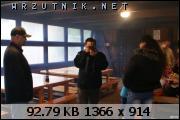 dafota.2.glj1385317771x.jpg.smmoje zdjęcia 1180.jpg&th=9849
