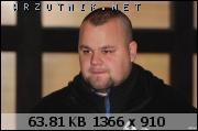 dafota.2.gpm1385066553g.jpg.smmoje zdjęcia 243.jpg&th=3768