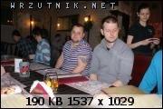 dafota.2.gpy1390922607q.jpg.smmoje zdjęcia 043.jpg&th=6113