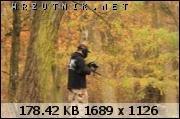 dafota.2.grt1382991799j.jpg.smmoje zdjęcia 240.jpg&th=6366