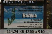 dafota.2.gsx1384185527p.jpg.smmoje zdjęcia 184.jpg&th=3727