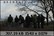 dafota.2.gv11390929595p.jpg.smmoje zdjęcia 279.jpg&th=9198