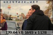 dafota.2.gwz1384152039j.jpg.smmoje zdjęcia 007.jpg&th=4448