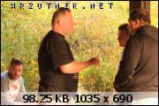 dafota.2.gzf1446406216p.JPG.sm169.JPG&th=4026