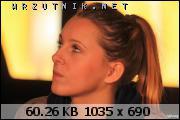 dafota.2.h2r1446406216f.JPG.sm166.JPG&th=7395