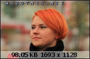 dafota.2.h3l1384154275o.jpg.smmoje zdjęcia 026.jpg&th=7040