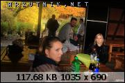 dafota.2.h591446407920v.JPG.sm216.JPG&th=7358
