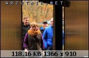 dafota.2.h6k1384897609o.jpg.smmoje zdjęcia 208.jpg&th=5766