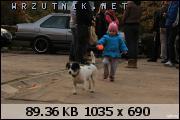 dafota.2.h9e1446409675l.JPG.sm273.JPG&th=2663