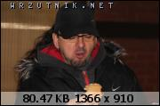dafota.2.hag1385066553i.jpg.smmoje zdjęcia 244.jpg&th=5824
