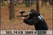 dafota.2.hbc1382992912d.jpg.smmoje zdjęcia 265.jpg&th=4925