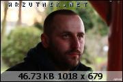 dafota.2.hbl1427742655a.JPG.sm249.JPG&th=2594