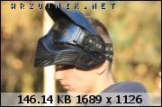 dafota.2.hbr1382982971b.jpg.smmoje zdjęcia 106.jpg&th=7344