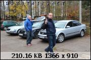 dafota.2.hfl1384185528u.jpg.smmoje zdjęcia 173.jpg&th=6838
