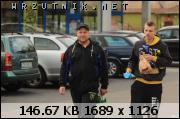 dafota.2.hfv1382899430m.jpg.smmoje zdjęcia 007.jpg&th=8454
