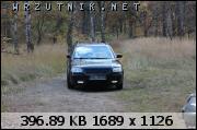 dafota.2.hg21382900883k.jpg.smmoje zdjęcia 042.jpg&th=3940
