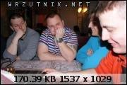 dafota.2.hl21390922919n.jpg.smmoje zdjęcia 046.jpg&th=8799