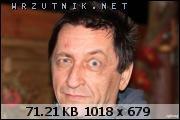 dafota.2.hle1427746565g.JPG.sm362.JPG&th=7471