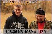 dafota.2.hm11382900883w.jpg.smmoje zdjęcia 046.jpg&th=8558