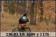 dafota.2.hqe1382992911h.jpg.smmoje zdjęcia 279.jpg&th=5487