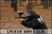 dafota.2.ht71382992399n.jpg.smmoje zdjęcia 263.jpg&th=9638