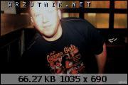 dafota.2.hu21446405048t.JPG.sm137.JPG&th=6541