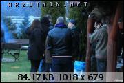 dafota.2.hus1427743580y.JPG.sm275.JPG&th=5340