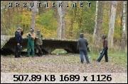 dafota.2.hw51382987326g.jpg.smmoje zdjęcia 149.jpg&th=3452
