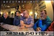dafota.2.j341390937780f.jpg.smmoje zdjęcia 316.jpg&th=1373