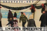 dafota.2.j371390926901m.jpg.smmoje zdjęcia 241.jpg&th=7169