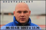 dafota.2.j5e1384152415y.jpg.smmoje zdjęcia 014.jpg&th=5779