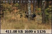 dafota.2.j7n1382982972o.jpg.smmoje zdjęcia 100.jpg&th=9518