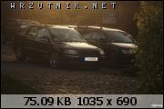 dafota.2.j9x1446408208r.JPG.sm228.JPG&th=9735
