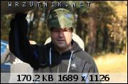 dafota.2.jbg1382982971a.jpg.smmoje zdjęcia 104.jpg&th=2592